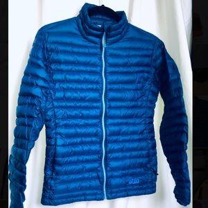 Stio™️ Pinion Women's Puffer Jacket ❄️🎿